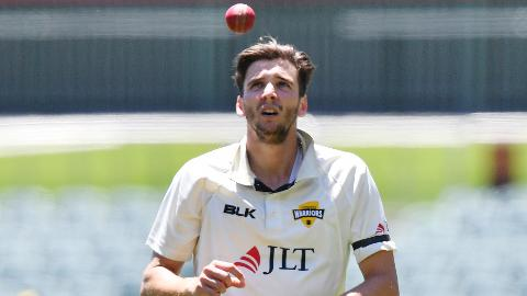 Richardson-snares-maiden-five-wicket-haul-still