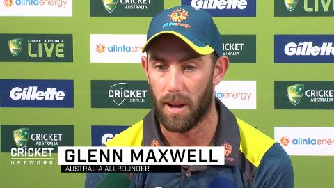 181117---Maxwell-Post-Presser-Gold-Coast-still