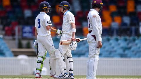 Day-3-highlights-NSW-v-Queesland-still