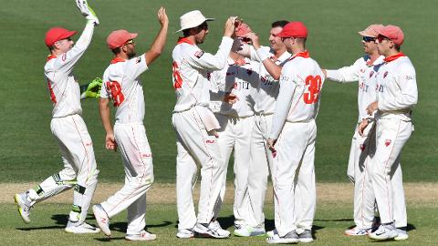 Day-3-highlights-South-Australia-v-WA-still