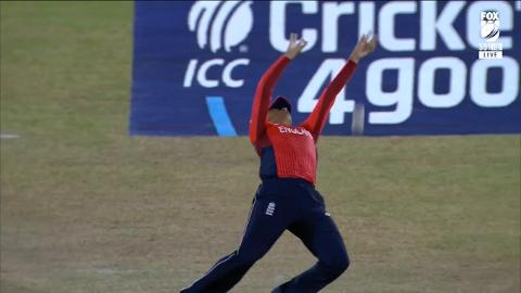 England-drop-three-catches-in-seven-balls-still