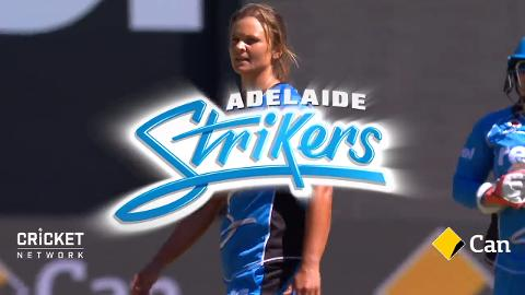 WBBL|04 previews: Adelaide Strikers