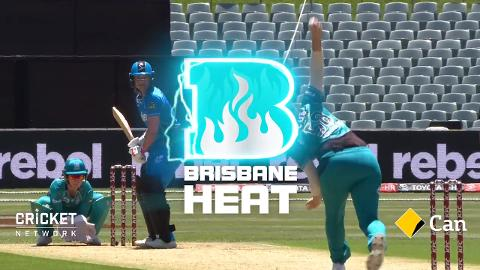 WBBL|04 previews: Brisbane Heat