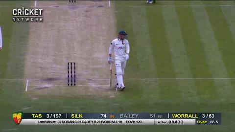 George-Bailey-Innings-still