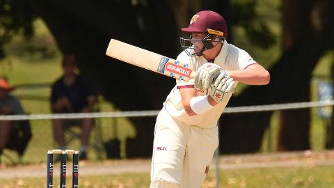 Poised-Renshaw-posts-important-89-still