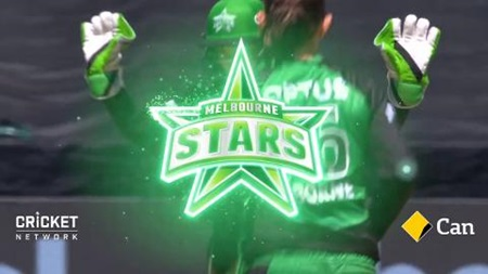 WBBL|04 previews: Melbourne Stars
