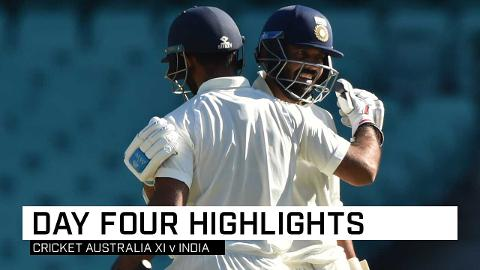 India-complete-tune-up-ahead-of-Tests-still