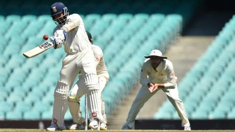 Vijay-blasts-26-in-an-over-to-reach-ton-still