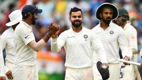 Kohli-reflects-on-a-famous-India-victory-still