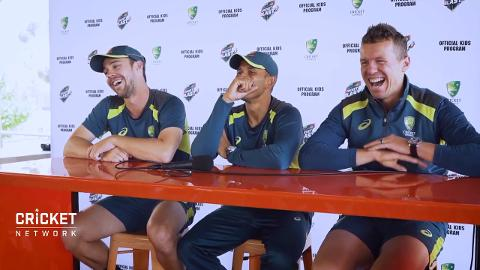 Aussie-players-face-Cricket-Blast-probe-still
