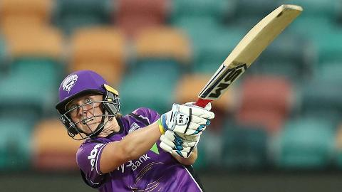 Knight-stars-with-the-bat-in-Hobart-still
