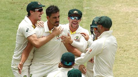 Starc-fired-up-after-special-delivery-still