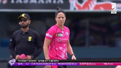 Play-of-the-Match-Kapp-knocks-over-Fazackerley-still