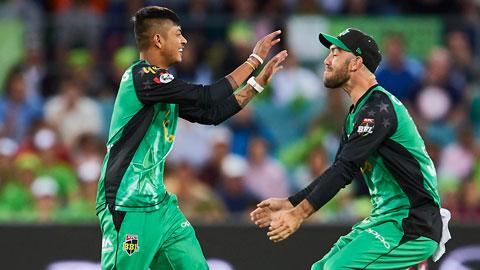 Lamichhane-lights-up-BBL08-on-debut-still