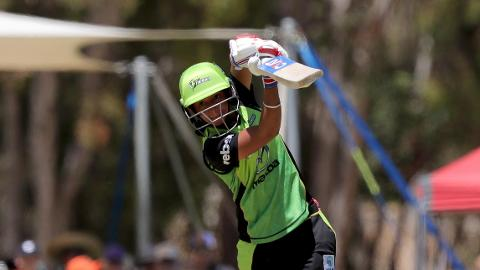 Harmanpreet-goes-big-at-Lilac-Hill-still