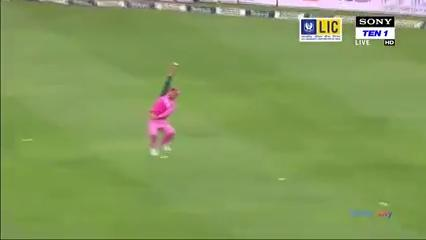 Markrams-incredible-catch-highlights-Proteas-win-still