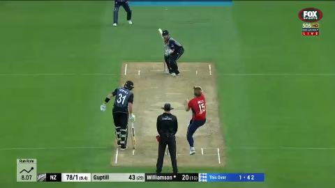 Match-wrap-Williamson-fires-Black-Caps-to-T20-win-still