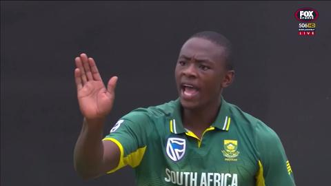 Rabada-fires-up-but-India-win-to-go-to-No1-still