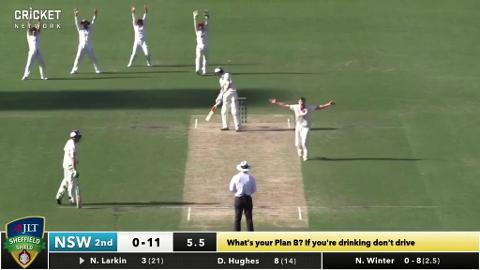 Five-more-wickets-for-Redbacks-quick-still