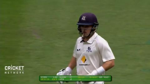 Seb-Gotch-Innings-Highlights-still