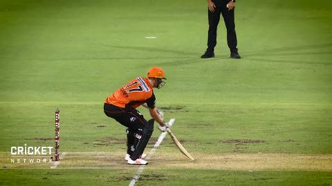 5-Ricky-Ponting--UNDERRATED-BBL-PLAYER-still
