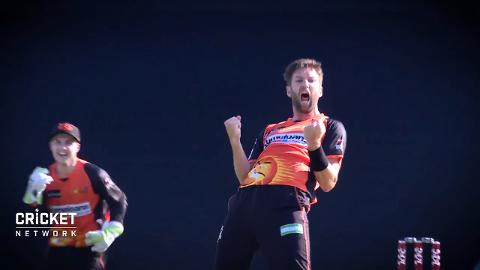 6-Ricky-Ponting--TOP-5-BBL-MOMENTS-still