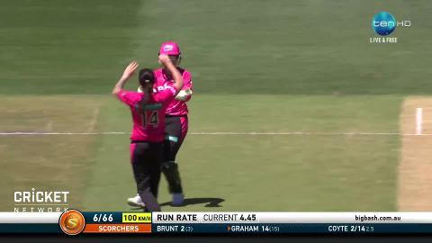Super-Sixers-roll-through-Scorchers-for-99-still