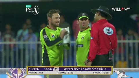 Yasir-nearly-sconed-in-bizarre-PSL-teammate-feud-still