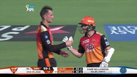Match-29---SRH-v-RR-Highlights-still