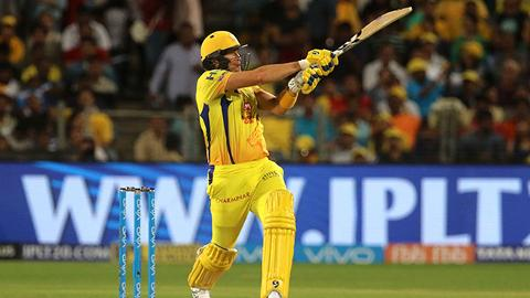 Watson-Dhoni-steal-the-show-for-Chennai-still