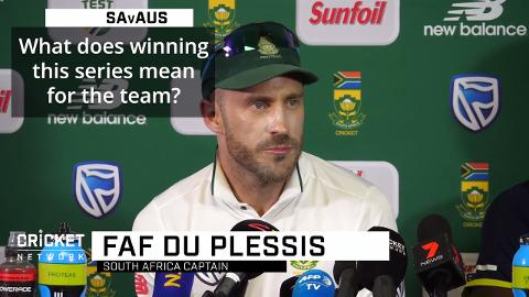 040418---JB---Faf-Du-Plessis-CUT-DOWN-still