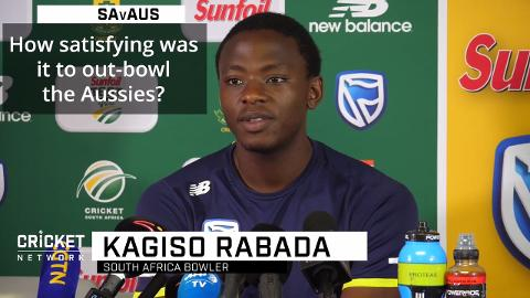 040418---JB---Kagiso-Rabada-CUT-DOWN-Copy-01-still