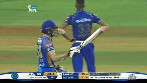 Buttler-blasts-record-equalling-fifty-still