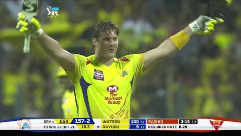 Watson-century-powers-CSK-to-IPL-title-still