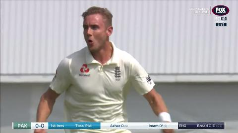 Broad-Woakes-wreck-Pakistan-top-order-still