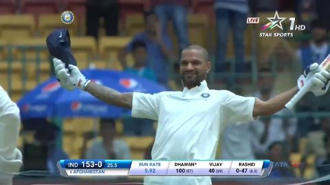 Welcome-to-Test-cricket-Dhawan-blitz-makes-history-still