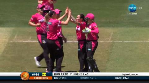 Best-of-WBBL03-Sarah-Coyte-still