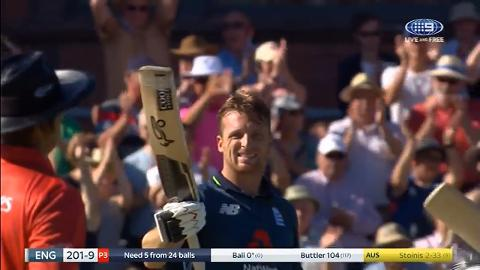 Match-wrap-Buttler-blasts-brave-Aussies-away-still