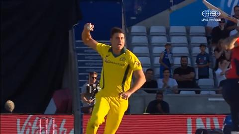 Delight-despair-and-buzzers-in-Aussie-fielding-still
