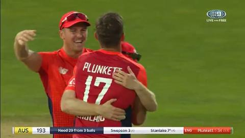 Match-wrap-England-make-it-six-from-six-with-T20-win-still