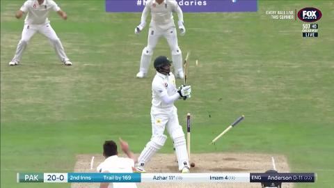 Anderson-bulldozes-Pakistan-after-Buttler-blitz-still