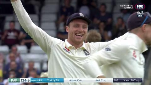 Broad-Bess-and-Buttler-bulldoze-Pakistan-in-Leeds-still