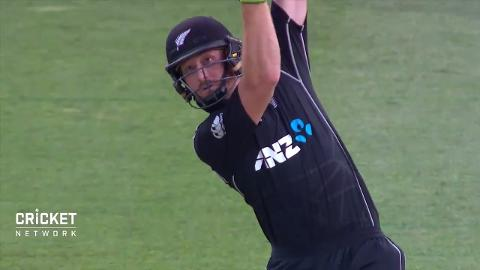 Martin-Guptill-WIDE-still