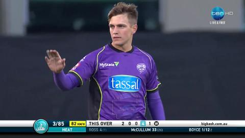 Best-of-BBL07-Cameron-Boyce-still
