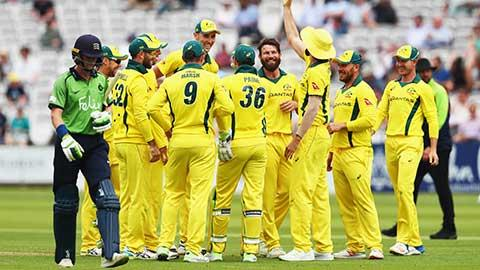 Match-wrap-Aussies-dominate-at-Lords-still