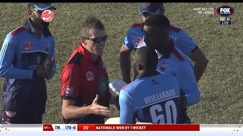 Siddle-Williams-clash-in-tense-final-over-still