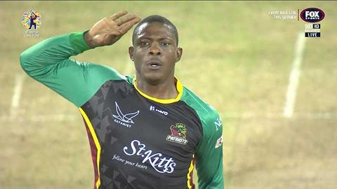 Gayle-force-unable-to-blow-down-Guyana-still