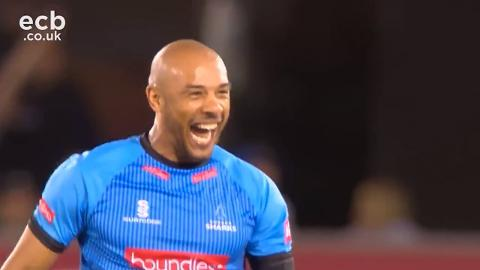Mills-takes-hat-trick-as-Rashid-spins-a-web-still