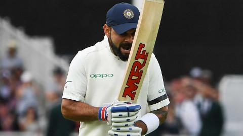 Kohli-Rahane-lead-India-fightback-at-Trent-Bridge-still