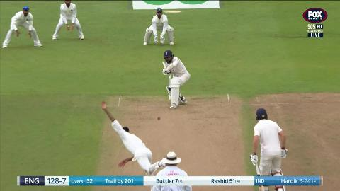Controversial-catch-leaves-Root-fuming-still